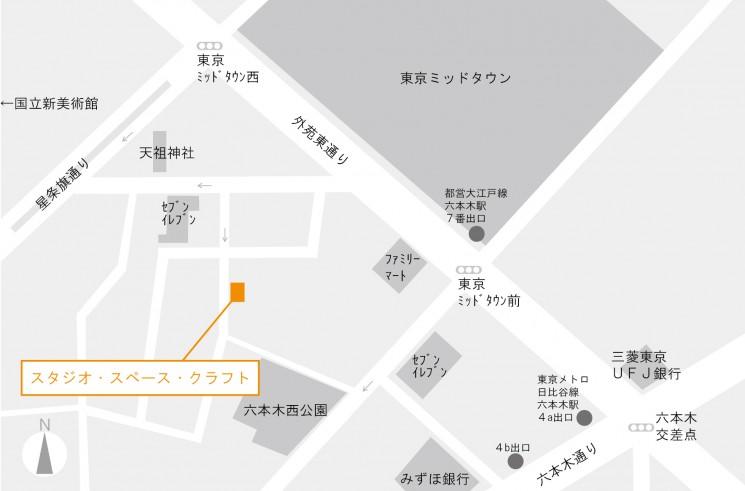map20160208